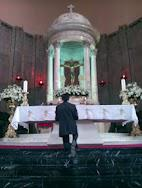 Read more about the article First Communion