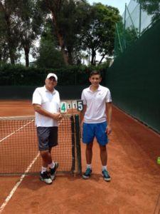 Read more about the article Trainning Summer
