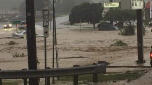 Read more about the article WV Floodings