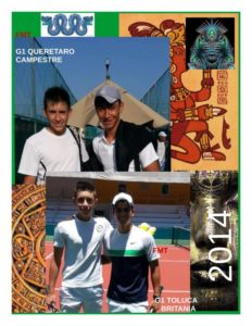 Read more about the article Tournaments G1A