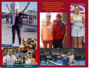 Read more about the article ATP WTA Friends